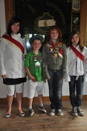 Assi-Kinderschützenfest 315