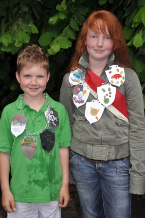 Assi-Kinderschützenfest 319