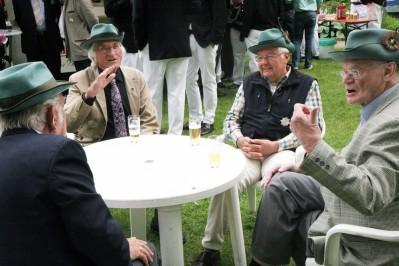 Bürgerschützen 2014 - 027