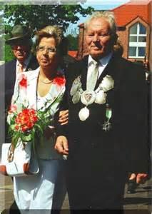 Kaiserpaar Kipp 2009
