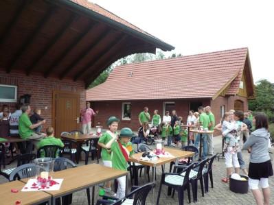 Kinderschützenfest 017