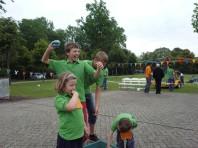 Kinderschützenfest 025