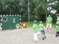Kinderschützenfest 035