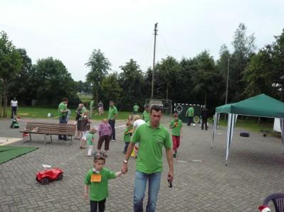 Kinderschützenfest 047