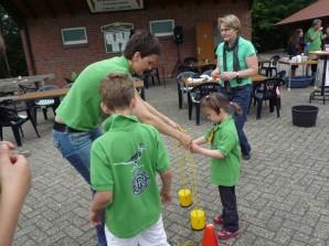 Kinderschützenfest 048