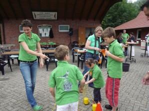 Kinderschützenfest 049