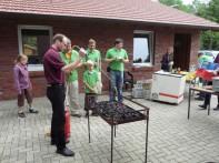 Kinderschützenfest 058
