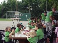 Kinderschützenfest 083