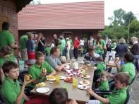Kinderschützenfest 085