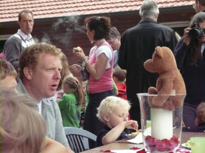 Kinderschützenfest 087