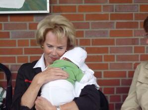 Kinderschützenfest 097