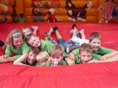Kinderschützenfest 104