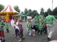 Kinderschützenfest 115