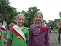 Kinderschützenfest 124