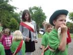 Kinderschützenfest 125