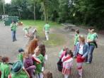 Kinderschützenfest 127