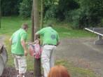 Kinderschützenfest 128