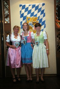 Oktoberfest - 08