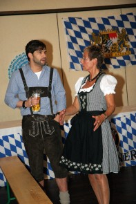Oktoberfest - 09