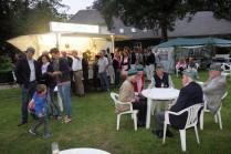 Schützenfest 2014 Bürger Nk - 15
