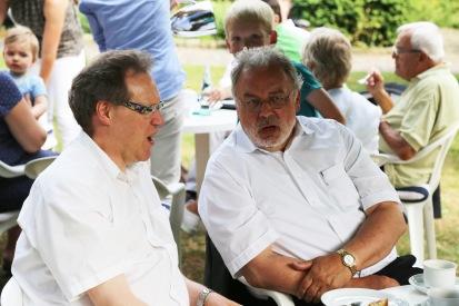 Bürgerschützen 2017 - 010