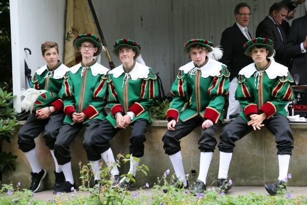 Bürgerschützen 2017 - 089
